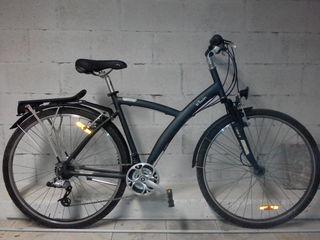 Bike electric
