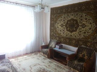 Vind casa in satul Hirtopul Mare sau la schimb pe apartament .