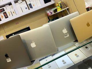 покупаю компьютеры