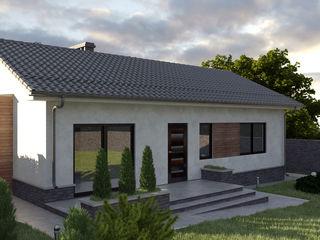 Casa ideală există!