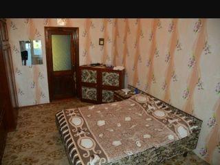 Apartament 3 camere or. Cahul micro 15