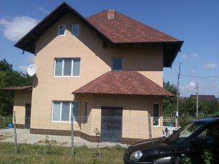 vand sau schimb urgent pe apartament in chisinau