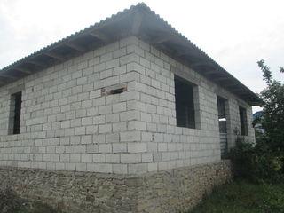 Urgent casa in glavan-tarigrad