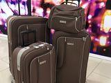 Осталось несколько чемоданов!!!большие-700 лей,маленькие-600 лей!!!
