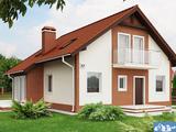 Дом 211 M2 по самым доступным ценам!!!