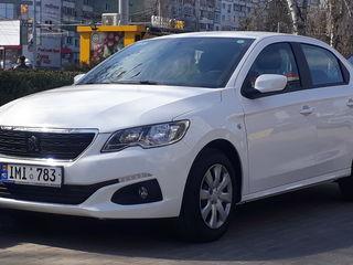 Аренда авто в Кишинёве от 12 евро/сутки, низкие цены на прокат автомобилей в Молдове