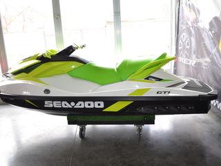Sea-Doo PRO 130 Rental