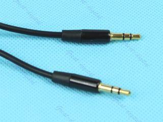 AUX кабель для подключения смартфонов к автомагнитоле