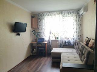 Apartament cu  o odaie in Or. Cricova