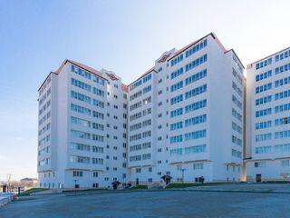 Ialoveni - Complex Nou! 1 cameră + living - 56 mp, 29 000 euro!