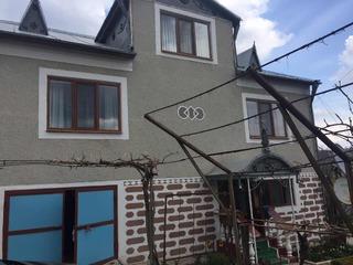 Se vinde casa in satul Susleni r-nul Orhei