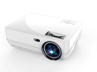 ASIO AY-5810  Led Projector Android