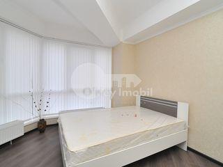 Apartament cu 2 camere, bloc nou, Buiucani, 450 € !