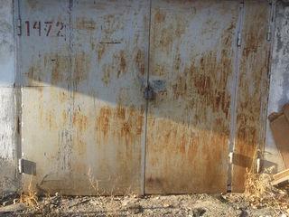 Сдам или продам -капитальный гараж без подвала -