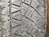 Michelin r16 215/65