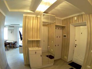 2 odai centru reparatie perfecta / 2-х комнатная  центр идеально дорогой ремонт