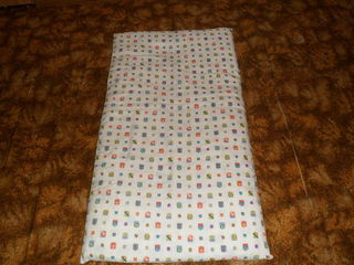 Ковер молдавский и одеяла фабричные, новые и легкие. натуральная шерсть 100%.