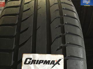 255/50 285/45 R19. Gripmax Stature H/T