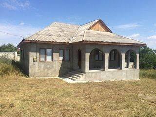 Casa la Peresecina