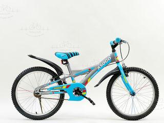 Biciclete pentru copii.Reducerii