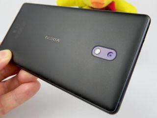 Nokia 3 оплата в рассрочку в течении от 6 – 36 месяцев!