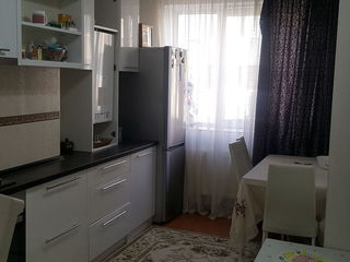 Telecentru str. Constantin Vârnav. Apartament cu 1 camera bloc nou 250 euro