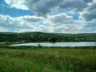 Добротный новый Дом в  популярной зоне отдыха ,Иванчя,лес,озеро