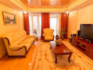 Se vinde casa cu 3 nivele din cotilet,dizain individual, materiale eco!!!Liviu Deleanu!!!