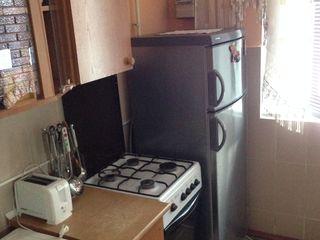 Vindem urgent apartament cu doua camere in Straseni.