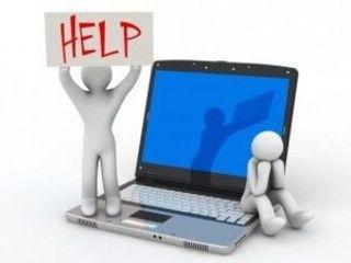 Reparatie laptopuri.Reparatie de la 40minute.Reparatie apple si macbook