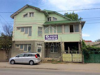 Vânzare, Casa, 300 mp, Durlești, 60900 €