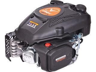 Двигатели для газонокосилок и мотоблоки/motoare p/u motobloc si masini de tuns iarba garantie 2 ani