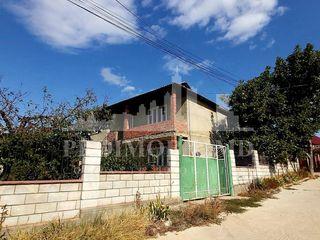 Spre vânzare casă 2 nivele s.Trușeni