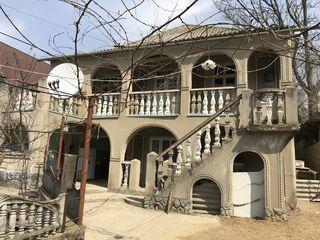 Vind urgent casa in satu Zaicana raionu Criuleni