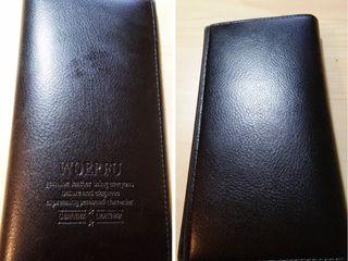 Vand portofel - Продаю кошелек