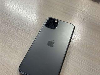 Urgent iphone 11 pro 256 gb