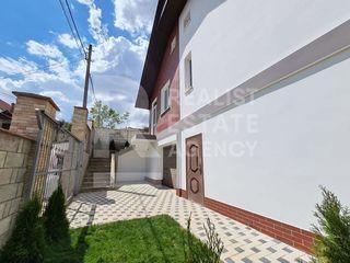 Vânzare, Duplex, 4 odăi, Durlești, str-la Vovințeni