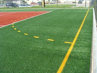 Gazon sintetic/ iarbă artificială/ искусственная трава.