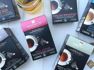 Кофе и чай премиум класс для дома и офиса!!!