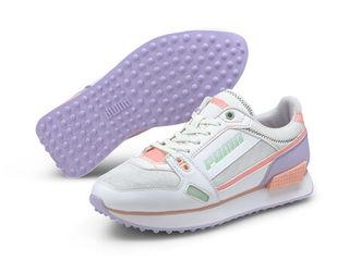 Женские кроссовки Puma! покупай онлайн на pumamoldova. Новое поступление!
