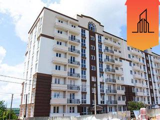 Se vinde apartament cu 1 camera, bloc nou! Pret - 16 500 €