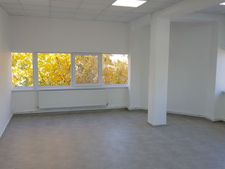 Сдам помещение под торговлю, офис, производство. ул. Заводская.