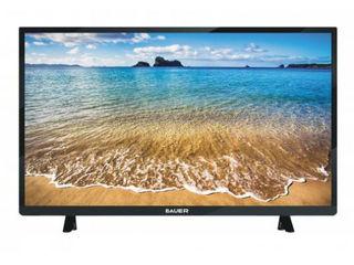 Самые лучшие Телевизоры Samsung , LG , Vesta, Thomson !!