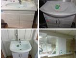 Тумбы с умывальником,навесной шкаф для ванной. Унитазы,умывальники. Ванны,поддон душевой