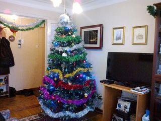 2-комнатная квартира 50 м2, этаж 2/5, центр города, bd. C. Negruzzi 5, рядом с отелем Chisinau.