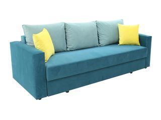 Canapele cu cel mai mic pret de la Artvent RTD -Producator autohton
