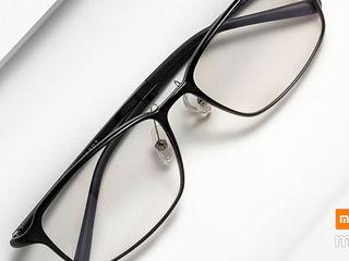 Ochelarii de protecţie pentru calculator Xiaomi Turok Steinhardt Anti Blue Ray!