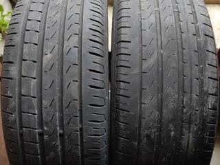 R17 215/60 Pirelli