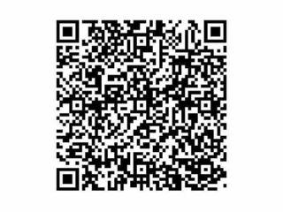 1С Программирование, перенос данных из 7.7 в 8.3