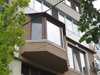 Куплю квартиру срочной продажи!!!Жду ваших предложений!!!